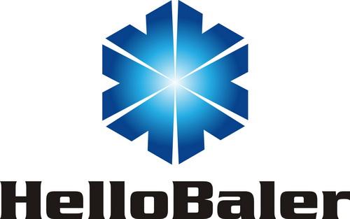 Qingdao SPDF HelloBaler Machinery Co., Ltd