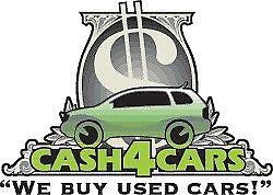 Ozi Car Removals
