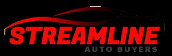 Streamline Auto Solutions