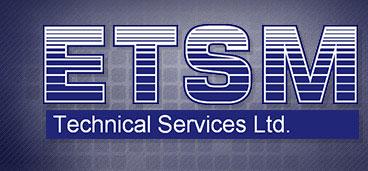 ETSM Technical Services Ltd.