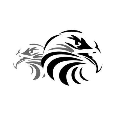 Double Eagle Alloys, Inc.