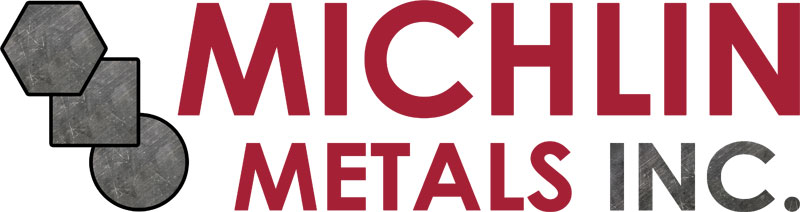 Michlin Metals