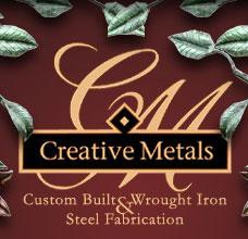 Creative Metals