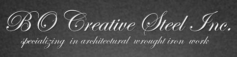 BO Creative Steel Inc.