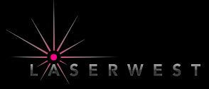 LaserWest Fabricators Inc.