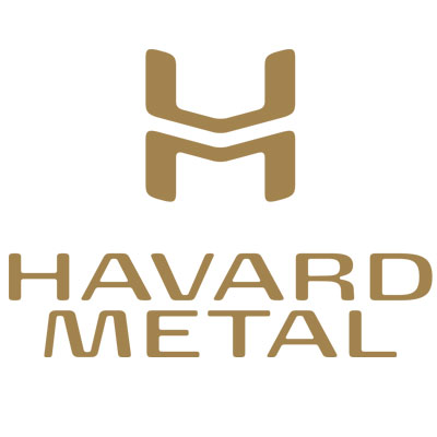 Havard Metal Inc.