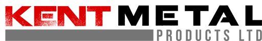 Kent Metal Products Ltd.