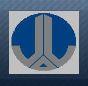 J.A.W. Fabricators Co. Ltd.