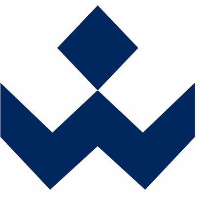 Wesgar Inc.