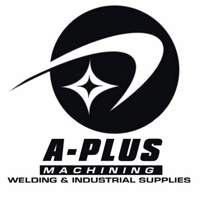 A-Plus Machining Welding & Industrial Supplies