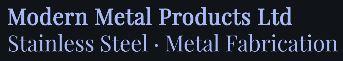 Modern Metal Products Ltd.