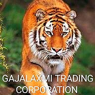 GAJALAXMI TRADING CORPORATION