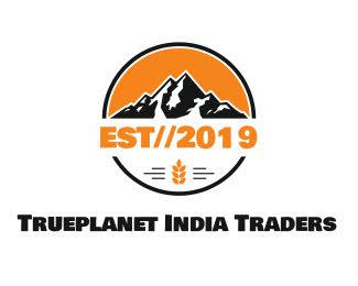 Trueplanet India Traders