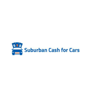 Suburban Cash For Cars