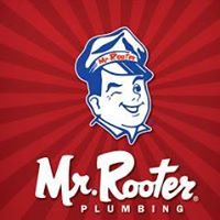 Mr Rooter of Atlanta