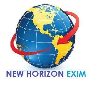 New Horizon Exim