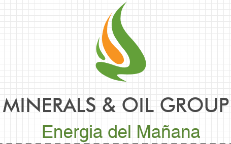 Minerals And Oil Group