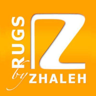Rugs by Zhaleh