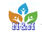 N&N PLASTIC RECYCLE INDUSTRIES.