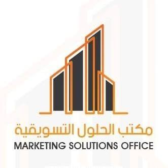 Marketing Solutions Office