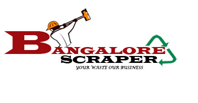 Scrap Dealers in Bangalore / Bangalore Scraper