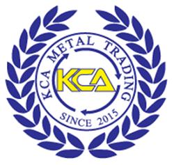 KCA Metal