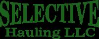 Selective Hauling, LLC