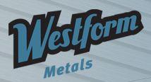 Westform Metals Inc.
