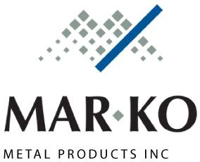 Mar-Ko Metal Products Inc.