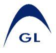 AGL Manufacturing Ltd.
