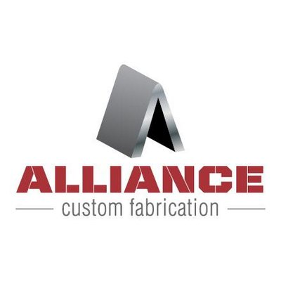 Alliance Custom Fabrication