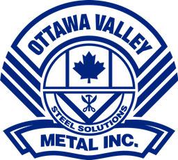 Ottawa Valley Metal Inc.