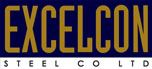 Excelcon Steel Co., Ltd.
