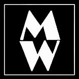 McCluskeys Welding Inc.