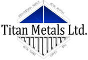Titan Metals Ltd.
