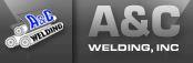 A&C Welding, Inc.
