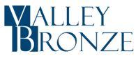 Valley Bronze