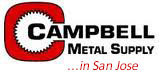 Campbell Metal Supply