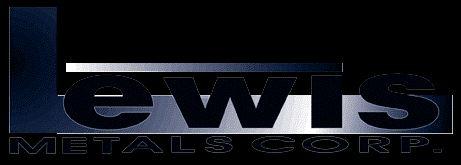 Lewis Metals Corp.