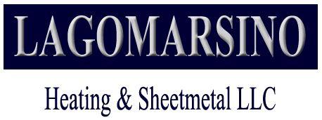 Lagomarsino Heating & Sheet Metal, LLC