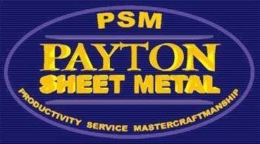 S&L Payton, Inc.