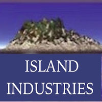 Island Industries Inc.