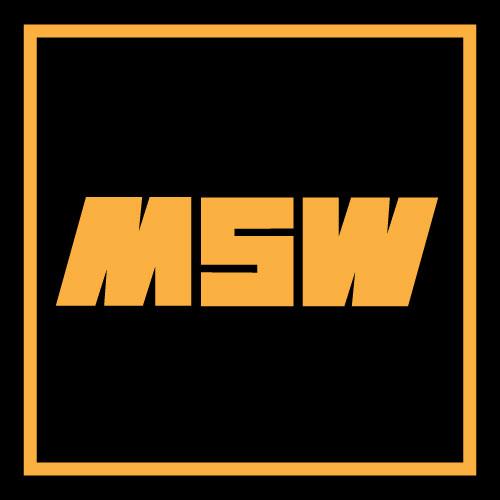 MSW Ornamental Fabricators, Inc.