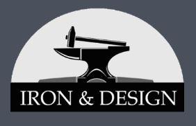 Iron & Design