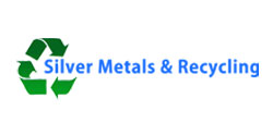 Silver Metals & Recycling