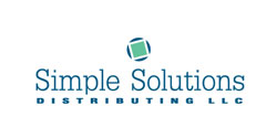 Simple Solutions Distributing LLC