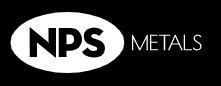 NPS Metals
