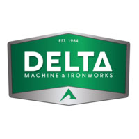 Delta Machine & Ironworks