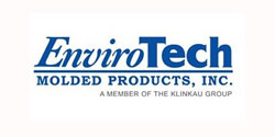 EnviroTech Molded Products, Inc.