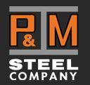 P&M Steel Company